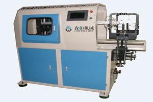 模内贴标机SH-IML-110421